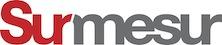 Logo_Surmesur_print
