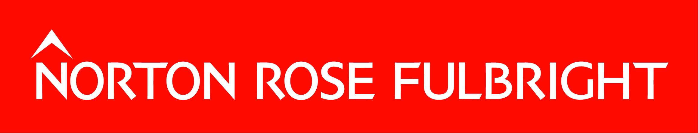 NRF_CMYK_RED_BOX_AW (1)