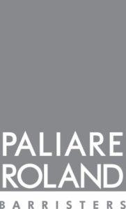 paliare-roland_master_logo-copy
