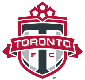torontofc-full-transparent
