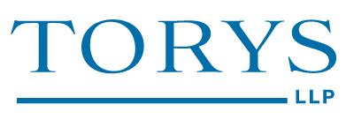 Torys_Logo-Positive